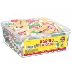 210 Bonbons Croco Pik Haribo
