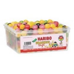 210 Bonbons Dragibus Soft Haribo