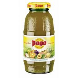 12 Bouteilles de Pago Tropical 12 x 20 CL