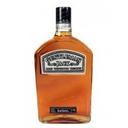 Gentleman Jack Daniel's 40° 70 CL