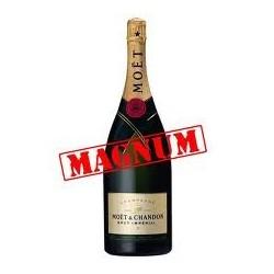 Magnum de Champagne Moët & Chandon 1.5 L