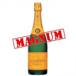 Magnum de Champagne Veuve Clicquot 1.5 L