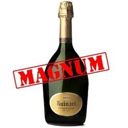 Magnum de Champagne Ruinart 1.5 L