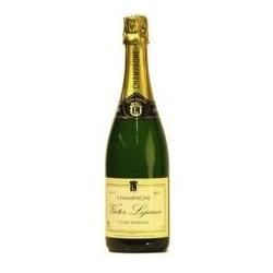 Magnum de Champagne Victor Lejeune 1.5 L