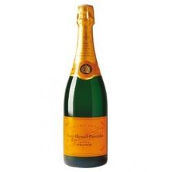 Champagne Veuve Clicquot Ponsardin 75 CL