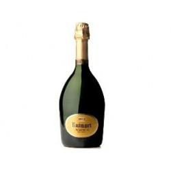 Champagne Brut de Ruinart 75 CL