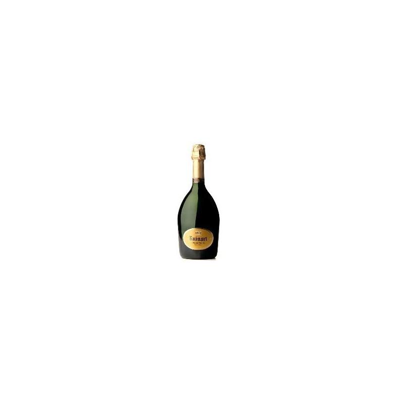 champagne ruinart en gros
