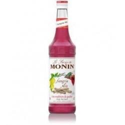 Sirop Sangria Monin 70 CL