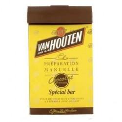 1 Kilo de Chocolat en Poudre Van Houten Spécial Bar 1 KG