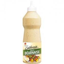 Sauce Béarnaise California Lesieur 950 ML