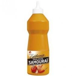 Sauce Samouraï California Lesieur 950 ML
