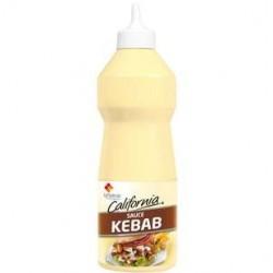 Sauce Kebab California Lesieur 950 ML