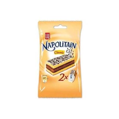 24 sachets de biscuit napolitain pocket grossiste alimentaires chips en gros avec clicmarket. Black Bedroom Furniture Sets. Home Design Ideas