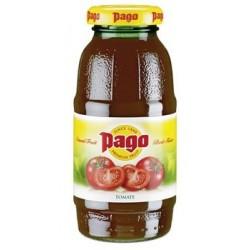 12 Bouteilles de Pago Tomate 12 x 20 CL