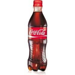 24 Bouteilles de Coca-Cola 50 CL