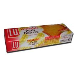 6 Paquets de Petit Beurre de Lu 6 x 200 G