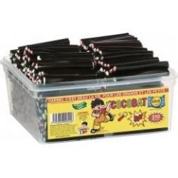 210 Bonbons Cocobat Haribo