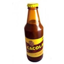 24 Bouteilles de Cacolac Boisson au Cacao 24 x 20 CL