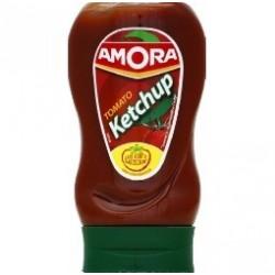Ketchup Amora Tomato 280 G
