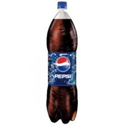 6 Bouteilles de Pepsi Regular 6 x 1,5 L