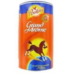 3 Kilos Poulain Grand Arôme 3 KG