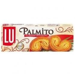 6 Paquets de Palmito de Lu 6 x 100 G