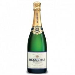 Champagne Besserat de Bellefon Brut Grande Tradition 75 CL