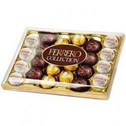 24 Chocolats Ferrero Collection 269 G