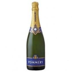 Champagne Pommery Royal Brut 75 CL