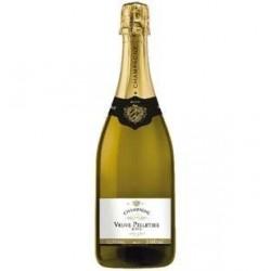 Magnum de Champagne Brut Veuve Pelletier 1.5 L