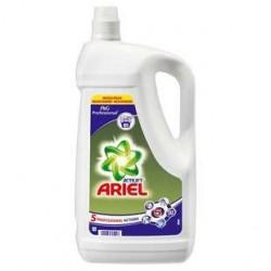 Lessive Liquide Actilift Professionnel Régulier Ariel 85 Doses
