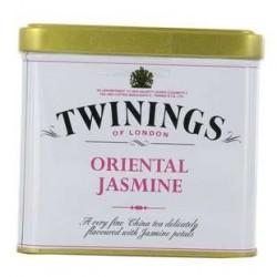 Thé au Jasmin Oriental Twinings 200 G