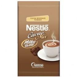 1 Kilo de Cacao Mix Nestlé 1 KG