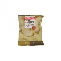 120 Paquets de Chips à l'Ancienne Rochambeau 120 x 30 G
