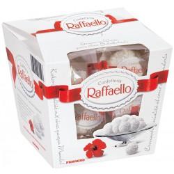 26 Bouchées de Raffaello 260 G