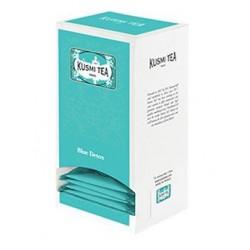 25 Sachets de Thé Blue Detox Kusmi Tea