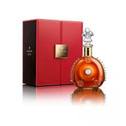 Cognac Martin Louis XIII 40° 70 CL
