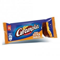 30 Barres de Granola Extra Sablée 30 x 28 G