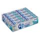 30 Paquets de Chewing-Gum Freedent White Menthe Douce