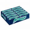 30 Paquets de Chewing-Gum Airwaves Menthol Eucalyptus