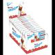 24 Barres Chocolatées de Kinder Maxi 24 x 24 G
