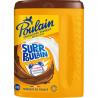 Poudre Chocolatée Super Poulain 1 KG