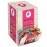 300 Biscuits Méli-Mélo d'ETE Assortiment Monbana