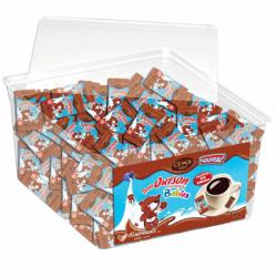 100 Petits Oursons Guimauve Cémoi