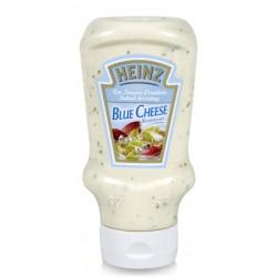 Heinz Sauces Crudités Bleue Cheese 400 ML